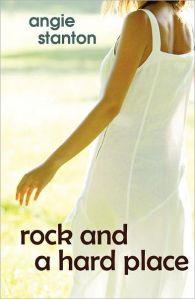 Rockcover