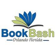 Book bash logo2